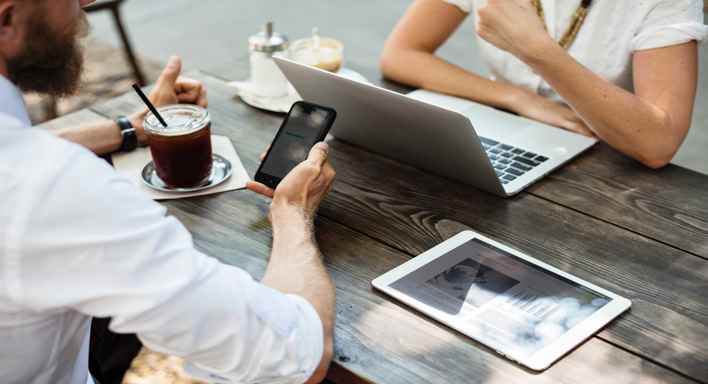 Mobile Workforce - How Unified Communications Can Help
